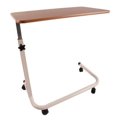 over_bed_table_item_1