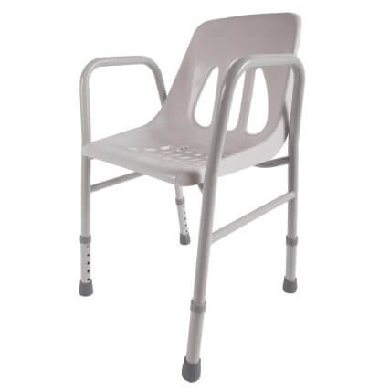 shower_chair_item_1