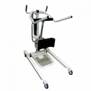 Lifter Stand Up to rent, hire or for sale in Sydney