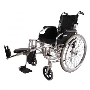 Wheelchair Lightweight BEEMA