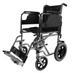 Wheelchair to rent, hire or for sale in Sydney