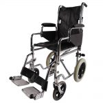Wheelchair TR Echo