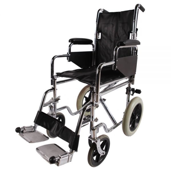 Wheelchair TR Echo to rent, hire or for sale in Sydney