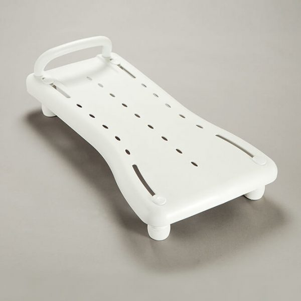 Bath board Plastic