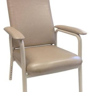 HIGH BACK CHAIR rent, hire or for sale in Sydney NSW