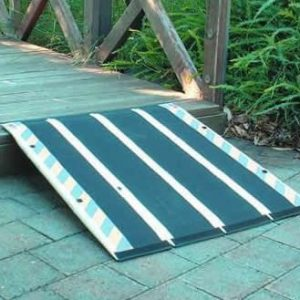 portable ramps to rent, hire or for sale in Sydney