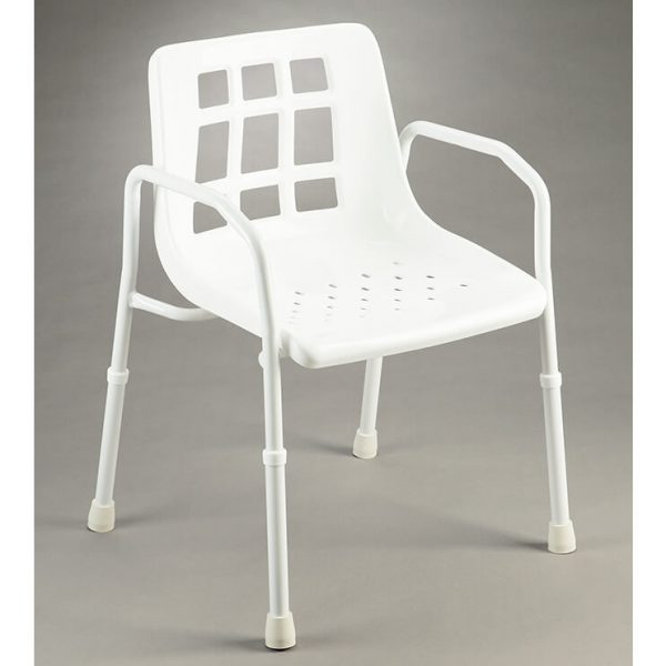 shower chair rent, hire or for sale in Sydney