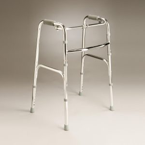 Walking Frame Folding to rent, hire or for sale in Sydney NSW
