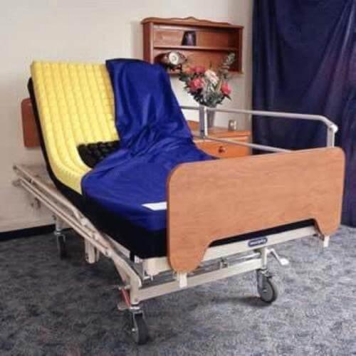 comfort-plus-mattress
