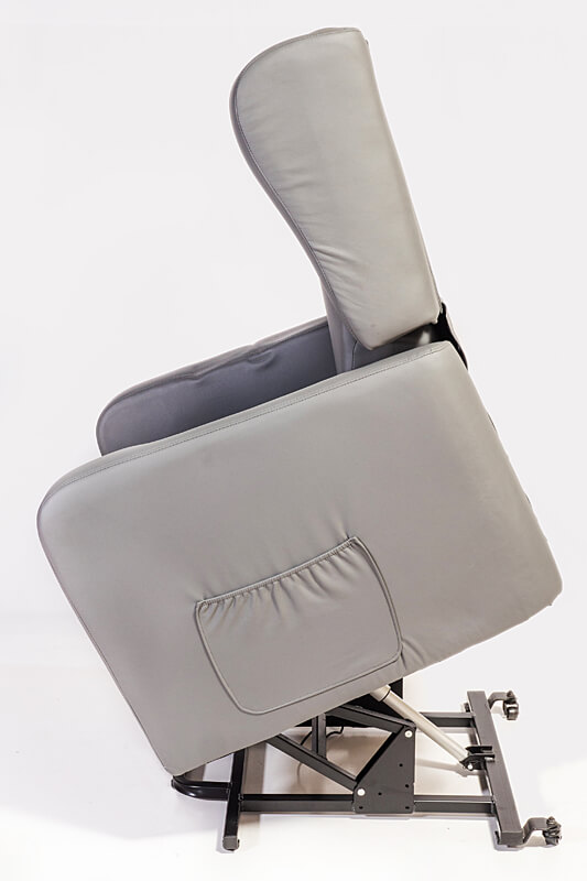 arm chair for disabled