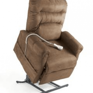 electric recliner for elderly