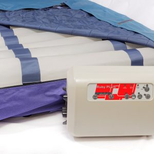 Alternating Air Pressure Mattresses