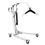 mobility lifter