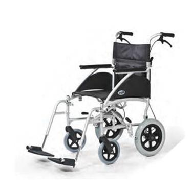 Wheelchair Transit - Days Swift 18
