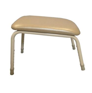 foot_stool