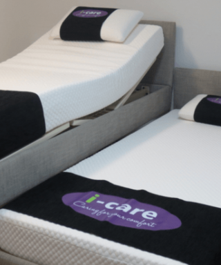 Hospital Beds For Hire Rent Or To Buy In Sydney Bosshard Medical